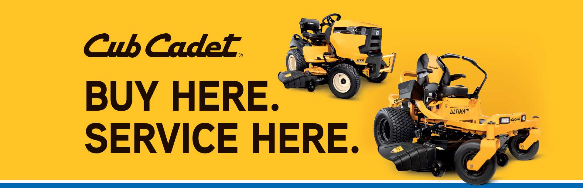 banner-cub-cadet-buy-here-service-here